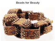 Beads for Beauty